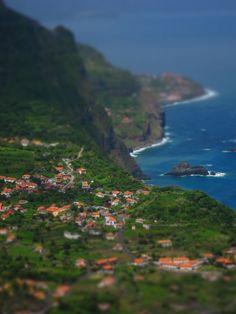 Madeira/ Portugal