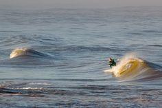 denmark #surfing