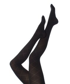 38e7578bb7 18 Best Tramps Fashion Compression Hosiery images   Socks, Hosiery, Sock