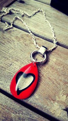 Www.touchstonestudios.com Pendant Necklace, Jewelry, Fashion, Moda, Jewlery, Jewerly, Fashion Styles, Schmuck, Jewels