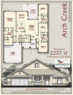 43 best whitworth floor plans images floor plans house floor rh pinterest com