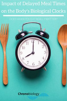 Although it can be difficult to maintain a stable schedule in the modern world, doing so remains very important to health. Eating at the same time every day will ensure that your body is able to process the food and absorb nutrients more effectively. This is one area where keeping a regular schedule can have very real effects on your body and your life.
