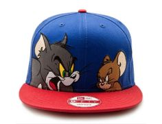 17 Best Kids hat youth - Brand new era hats images  7cd4fbaa322