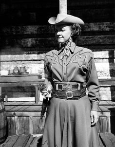 Dale Evans - The Absolute Best - Queen of the Cowboys.