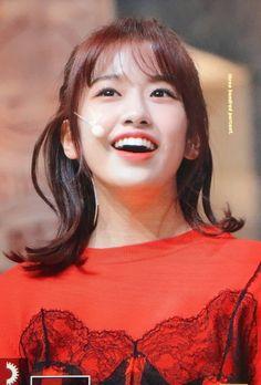 Japanese Names, Yu Jin, Japanese Girl Group, Kim Min, Starship Entertainment, The Wiz, Korean Singer, My Girl, Rapper