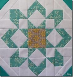 fireworks camille roskelley | the pattern is fireworks by camille roskelley it s similar