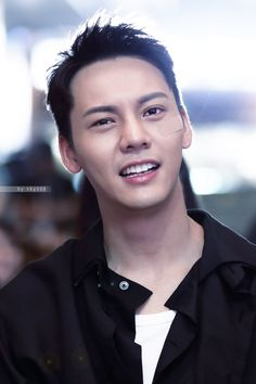 William Chan Fanpics - Genghis Khan 战神纪 Press Conference in Shanghai Jun 17, 2017 | cr. oO珊瑚舞Oo | 陳偉霆 | 陈伟霆 | ウィリアム・チャン | 진위정 | เฉินเหว่ยถิง | Trần Vỹ Đình | Уильям Чан | Чэнь Вэйтин | 戰神紀 | The Legend of the Mongol King | 鐵木真傳說 | 铁木真传说