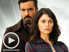 Zeytin Tepesi dizisi bitiyor neden final yapıyor? video izle