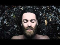 Chet Faker - Talk Is Cheap [Official Music Video] - YouTube