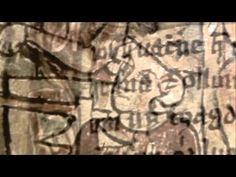 ΣΚΩΤΙΑ Η ΧΩΡΑ ΤΩΝ ΕΛΛΗΝΩΝ -ΒΡΕΤΑΝΙΑ Η ΥΠΕΡΒΟΡΕΙΑ ΕΛΛΑΣ- - YouTube