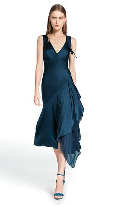 Collection - Donna Karan