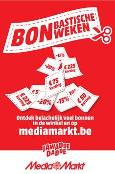 83594e94e C'est des semaines de l'abondance à Media Markt! Découvrez dès aujourd