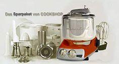 ankarsrum - Artikel - COOKSHOP KitchenAid und ankarsrum online-shop Kitchenaid, Sugar Bowl, Espresso Machine, Bowl Set, Coffee Maker, Kitchen Appliances, Shop, Cooking Tools, Coffee Making Machine