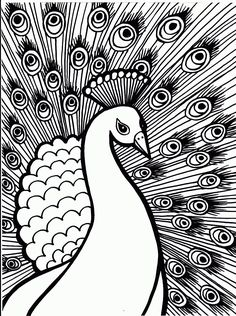 peacock-bird-coloring-pages.gif (1000×1339)