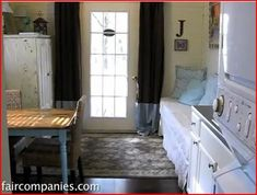 Tiny house design, Tiny house floor plans, Tiny home plans