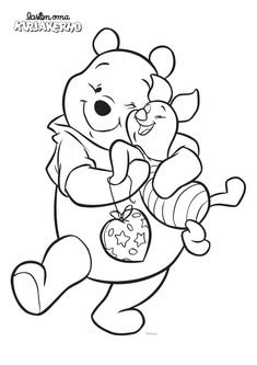 Valentine's Day Coloring Pages Beautiful Disney Valentine's Day Coloring ., 10 Fun Facts About Valentines Day drawings And Discovery Channel Valentines day shopping and, Disney Coloring Pages, Printable Coloring Pages, Coloring Pages For Kids, Coloring Sheets, Coloring Books, Anti Stress Coloring Book, Precious Moments Coloring Pages, Valentines Day Drawing, Valentines Day Coloring Page
