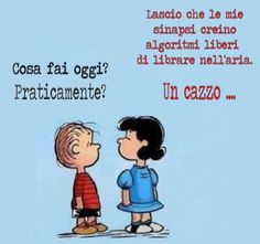 Auguri A Buon Compleanno Snoopy I Peanuts Mafalda Happy