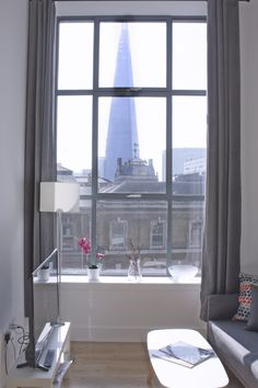 Pin By Holidayporch On London Vacation Rentals Pinterest Serviced Apartments Short Term And