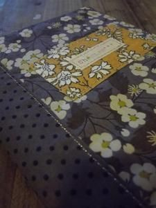 2012 Liberty Art Fabrics, Liberty Of London Fabric, Liberty Print, London Illustration, Pattern Art, Flower Patterns, Serum, Floral Design, Decorative Boxes
