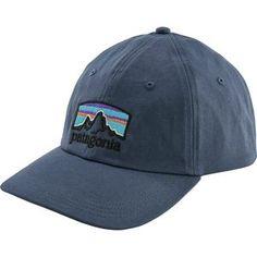 Result Caps Urban Trooper Ligthweight Cap Schildkappe