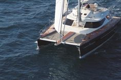http://www.alquilerdeyates.net/2015/09/alquiler-de-catamaranes.html