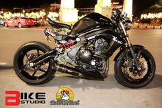 Er6n custom work from the restaurant, now completed 55% of his other friends will be happy to advise you to do it.