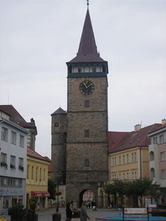 Jičín