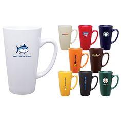 Tall Latte Glossy Mug  #WaterBottles #Tumbler #SportBottles #PlasticBottles #CustomizedBottles #Glassware #Drinkware #WaterJug #H20Bottles #Drinkware #StainlessSteelWaterBottles #AluminumWaterBottles SportsAccesories #Bottles #WaterHolder #CoffeeMugs #BeerMugs #PlasticMugs#TravelMugs #BikeBottles#ShotGlasses #PremiumWaterBottles