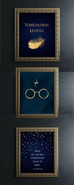 Ideen Raumdekoration Diy Harry Potter Wandkunst The Effective Pictures We Offer You About christmas cupcakes A quality picture can tell you many things. You can find … Harry Potter Library, Décoration Harry Potter, Harry Potter Thema, Harry Potter Wall Art, Harry Potter Nursery, Harry Potter Bathroom Ideas, Harry Potter Crafts Diy, Harry Potter Christmas Decorations, Harry Potter Navidad