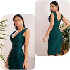 64 Best Svecane Haljine Images In 2020 Dresses Formal Dresses
