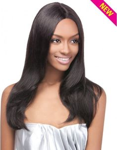 Wig Extension Sale - Outre Simply Lace Front Wig BRAZILIAN NATURAL STRAIGHT  http://www.wigextensionsale.com/products/outre-simply-lace-front-wig-brazilian-natural-straight.html)