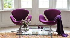The Fritz Hansen Swan Chair is am Arne Jacobsen original design classic, available in a variety of colours and fabrics. Buy iconic lounge chairs from Utility today - Original Design. Sofa Design, Lounge Chair Design, Interior Design, Arne Jacobsen, Fritz Hansen, Sillon Egg, Poltrona Swan, Home Furniture, White Bedrooms