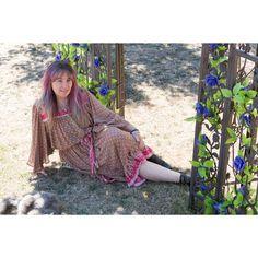Melrose Skirt Plain Tops, Pink Crop Top, Hair Beads, Cowboy Boots, Elastic Waist, How To Draw Hands, Kimono Top, Crop Tops, Skirts