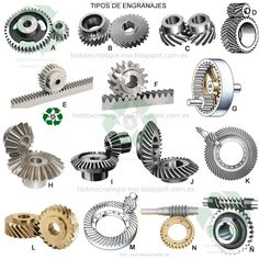 l Red Hair red hair color Mechanical Engineering Design, Engineering Tools, Engineering Technology, Mechanical Design, Metal Working Tools, Metal Tools, Metal Art, Mechanical Gears, Screws And Bolts