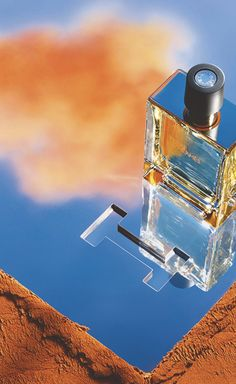 Car Perfume, Perfume Store, Perfume Bottles, Advertising Photography, Commercial Photography, Makeup Photography, Still Life Photography, Hermes Parfum, Image Digital