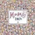 Catalog - Macanudo No. 1 / by Liniers ; translated from the Spanish by Mara Faye Lethem. Somerset, Lion Book, Humor Grafico, Calvin And Hobbes, Comic Strips, Book Worms, Childrens Books, Marie, My Books