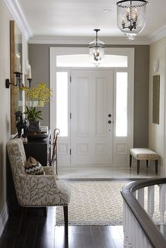 41 Best Tan And Gray Decor Images On Pinterest