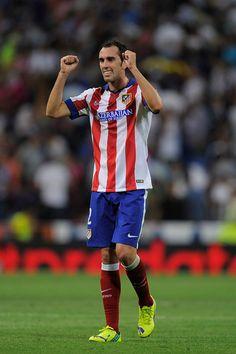 Real+Madrid+CF+v+Club+Atletico+de+Madrid+La+ej-PWSr7DCQl.jpg (395×594)