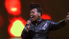 Praise And Worship Songs, Praise The Lords, Joyous Celebration, Worship Leader, Gospel Music, Music Videos, Lyrics, African, In This Moment