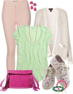 """""""New Items on Polyvore 4-22-2013"""" by cozycraze ❤ liked on Polyvore"""