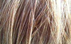 Οκτώ συμβουλές για τα λιπαρά μαλλιά