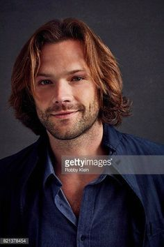 dedicated to my idols Jared Padalecki and Jensen Ackles. Tons of supernatural and all things and whatever else I feel like posting. Sam Supernatural, Jared Padalecki Supernatural, Jensen Ackles Jared Padalecki, Jared And Jensen, Just Jared, Castiel, Jared Padalecki Shirtless, Supernatural Crafts, Supernatural Pictures