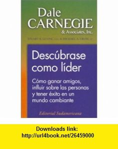 Dale Carnegie, Good Books, My Books, Katee Sackhoff, Good Night, Carrera, World, Libros, Financial Statement