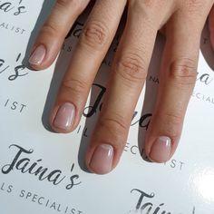 Mens Nails, Manicure, Short Nail Manicure, Nail Bar, Nails, Polish, Manicures, Nail Manicure