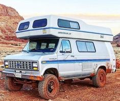 Truck Camping, Van Camping, Camping Stuff, Small Camper Vans, Small Campers, 4x4 Van Conversion, Stealth Camping, Off Road Camper, Expedition Vehicle