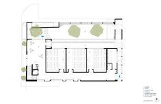Galería de Escuela Secundaria Rhishonim/ Doron Sheinman - 25