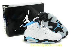 jordan shoes  for 50% off, .... amazing!, https://www.youtube.com/watch?v=wF0gKZozpA4,