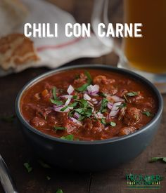 1000+ images about Eat | Soup's On! on Pinterest | Soups, Bay leaves ...