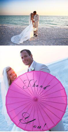 Real_Weddings_147_Heather_Will_4