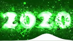 New Year Mix 2020 🔥 Best Remixes Of EDM Party Dance Mix 🔥 Happy New Year... New Year 2014, Happy New Year 2020, Edm, Make It Yourself, Dance, Party, Board, Youtube, Dancing